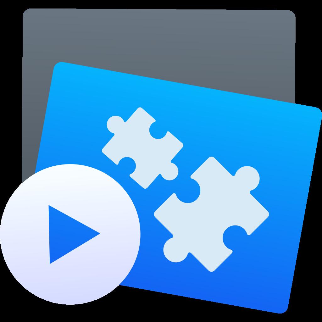 Jigsaw puzzle - Kids Mystery #1 - Labyrinthe1