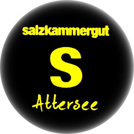 SKGT-Attersee-Attergau