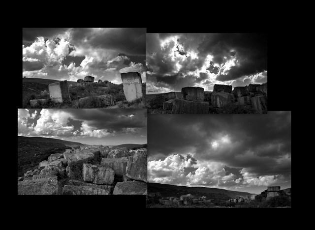Black & White1.jpg