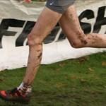 xc runner