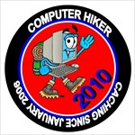 Computer_Hiker