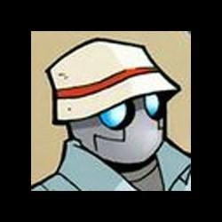 atomic_robo