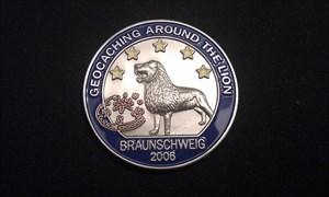 Braunschweig front
