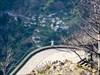 Curral das Freiras (2) - Madeira