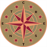 Crestnet