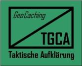 TGCA_Logo