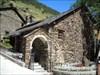 SOLDEU, Andorra 8