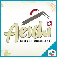 GeoTour: Experience Aeschi