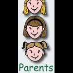 ParentsofSAM