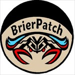 BrierPatch