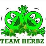 Herbz