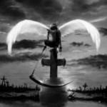 avatar de el tiranos 69