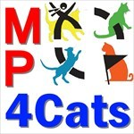 MP 4Cats