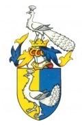 Rod Petřvaldských