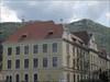 Brasov - Livada Postei 2