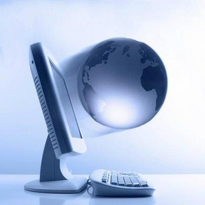 avatar de tour-du-globeurs.fr
