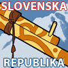 Slovenska republika