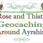 ROSE-&-THISTLE