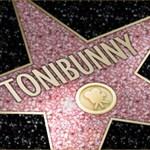 tonibunny