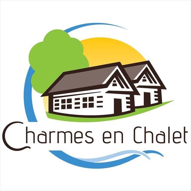 avatar de charmes52