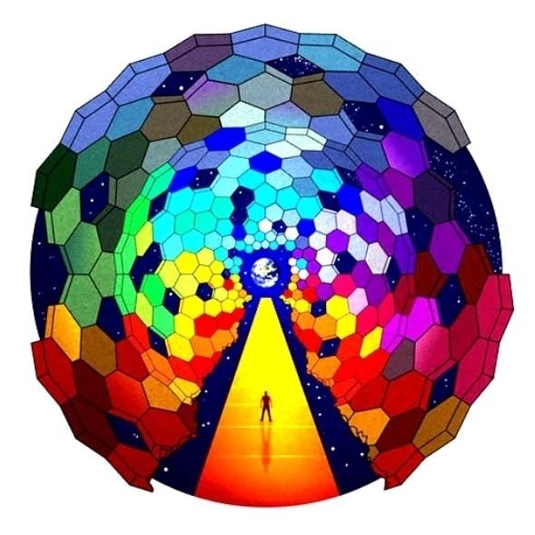 avatar de Tineochris