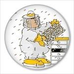 Beekeeper99