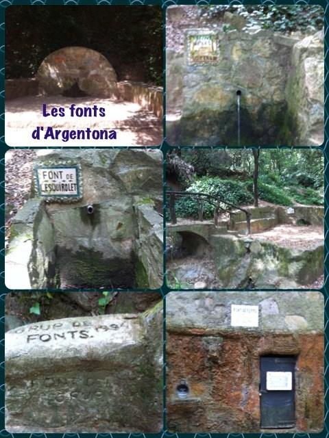 imatge original de http://www.geocaching.com