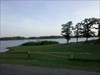 "Click to view ""Nearby View of Lake Somerville"