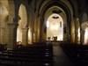 Le site de Saint-Antoine, Brive-la-Gaillarde 10