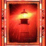 Lighthouse777