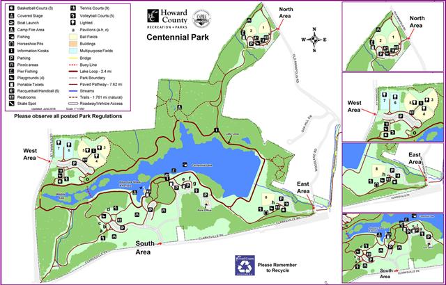 Map Of Centennial Park Ellicott City Md on centennial park map restrooms, centennial park howard, centennial park west, elkhorn park columbia md, centennial park fort myers fl, parks in columbia md, centennial park columbia, centennial park illinois,
