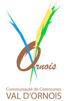 avatar de Codecom Val d'Ornois