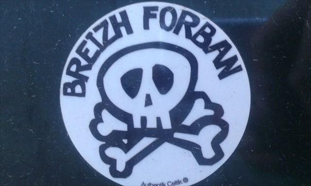avatar de La Famille Pirate 22