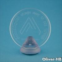CCC - Crystal Clear Coin