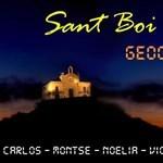Sant Boi Team