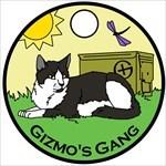 Gizmo's Gang
