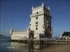 5ª Maravilha - Torre de Belém log image