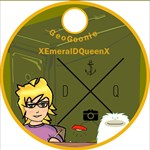 XEmeralDQueenX