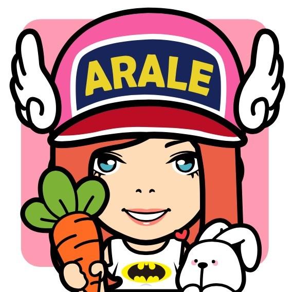 avatar de hotwilh