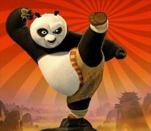 po-ping-kung-fu-panda
