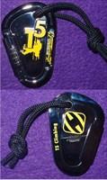 T5 Kletter-Spezial-Einheit