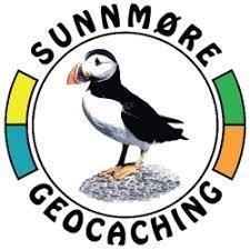 Sunnmøre Geocaching