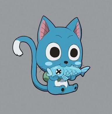 avatar de Petit_Chaton
