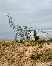 Dinossaur Park