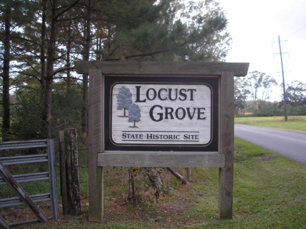 locust grove dating site Locust grove high school 1980 colleen is the middle school counselor at locust grove, and she is presently dating dusty ransom site administration.