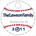 TheLawsonFamily
