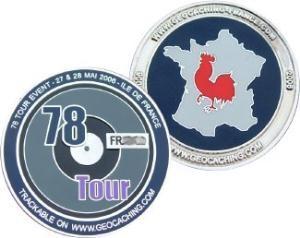 78 tour
