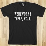 therewolf