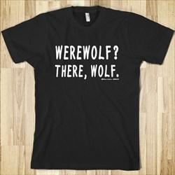 werewolf-there-wolf