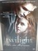 Tobiba´s Twilight